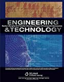img - for Engineering and Technology (Texas Science) book / textbook / text book