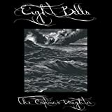 The Captain's Daughter by Eight Bells (2013-02-19)