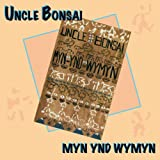 Myn Ynd Wymyn