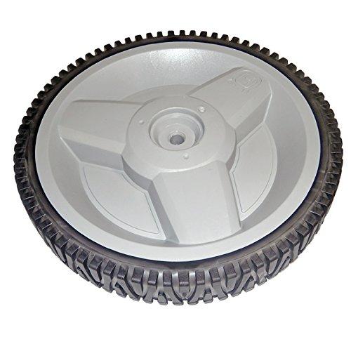 Husqvarna 585911001 Wheel 12 X 1.75