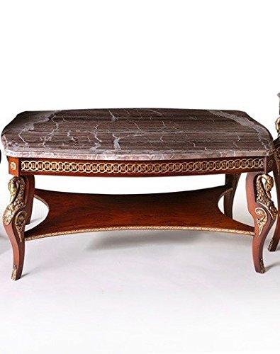 Barock Couchtisch Tisch Antik Stil Mota15831 Günstig Kaufen