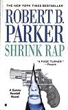 Shrink Rap, Robert B. Parker, 0425239632