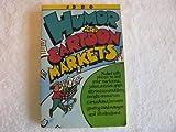 Humor and Cartoon Markets, 1990