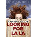 Looking for La La: A Crouch End Confidential Mystery (Crouch End Confiidential Series)