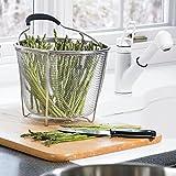 Polder KTH-1008-75 Essential Cook's Colander