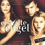 Eiskalte Engel (Original Soundtrack) by Eiskalte Engel
