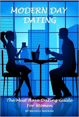 hyvät ja huonot puolet dating Afrikkalainen mies