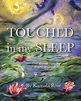 Download PDF Touched in My SLEEP - Free Yourself from the Guilt and Shame of Sexual Abuse