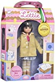 Lottie Doll Pandora's Box | Best fun gift for empowering kids ages 3 & up