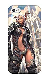 New Style Tpu 6 plus 5.5 Protective Case Cover/ Iphone Case - Tera
