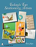 Today's Top Stationery Artists, Tori Higa, 0764328328