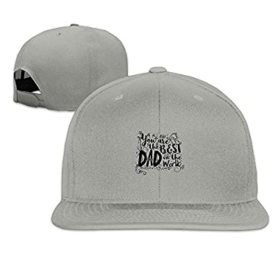 Dad Classic Fashionable Baseball Caps For College Students Trucker Hats Snapback Sports