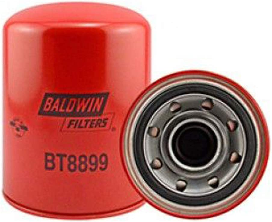 Baldwin BT8899 Hydraulic Filter