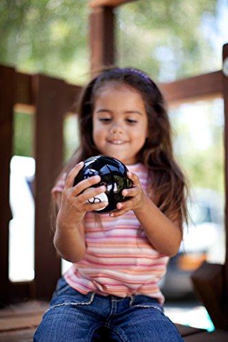 787799323748 - Mattel 30188 Magic 8 Ball carousel main 5