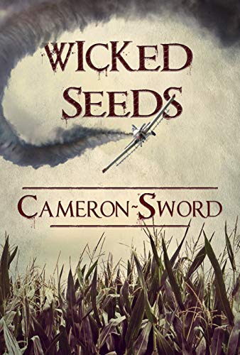 Wicked Seeds by Cameron Sword ebook deal
