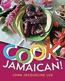 Cook Jamaican!, joan lue, 1460916468
