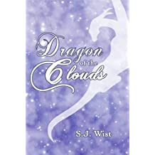 Dragon of the Clouds (A Dragon Aster Short Story)