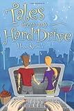 Tales from My Hard Drive, Megan Karasch, 1456315404