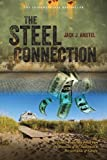 The Steel Connection, Jack Amstel, 1484969294