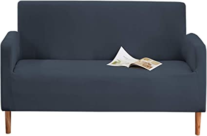 Waterproof Non-Slip Slipcover 1 2 3 4 Seater Stretch Chair Sofa Cover Protector