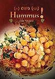 Hummus! The Movie