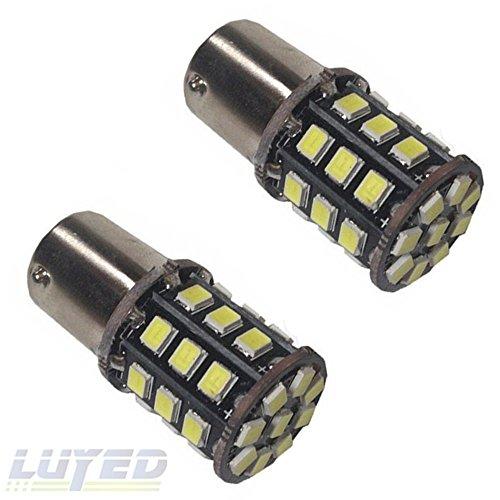 1073 Light Bulb Led - 6