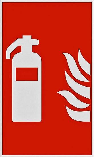 Señal de advertencia, cartel de prohibición, cartel de ...