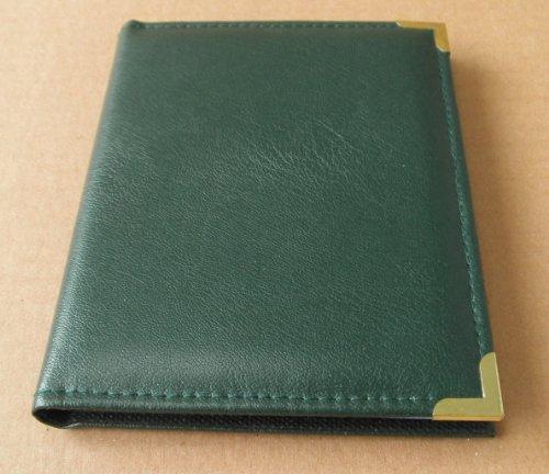 [해외]파이오니어 옥스포드 4 x 6 바느질 사진 앨범 / Pioneer Oxford 4 x 6 Sewn Photo Album
