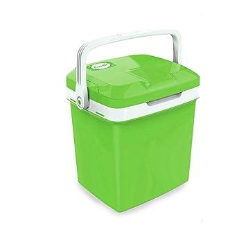 HAIZHEN Mini-Kühlschränke 26 Liter Kapazität Portable Compact ...