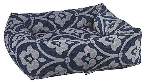 Bowsers Dutchie Bed, Medium, Regency ()