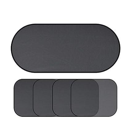 Brake Pads Set fits TOYOTA AURIS ZRE151 1.6 Front 07 to 12 B/&B 04465YZZEC New