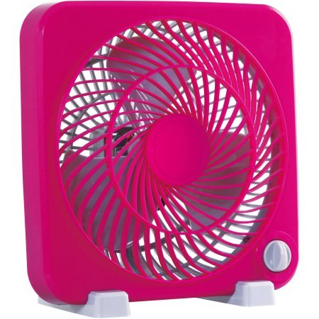 mast-9-personal-fan-3-speed-rotary-switch-3-wing-pp-balde-pink
