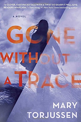 Image of Gone Without a Trace
