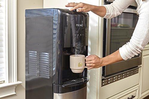 Primo Premium Effortless Bottom Loading Water Dispenser - 601090 by Primo (Image #6)