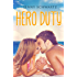 Hero Duty (Jardin Bay Book 2)