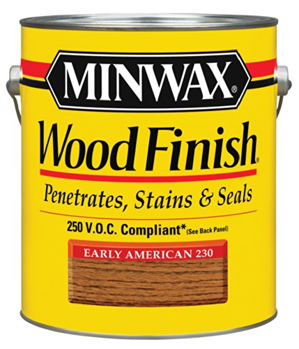 minwax-710780000-wood-finish-penetrates-stains-seals-250-voc-gallon-early-american