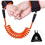 Anti-lost wrist link wristband - safety secure for baby...