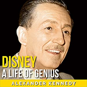 Disney Audiobook