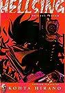 Hellsing, Tome 5 par Hirano