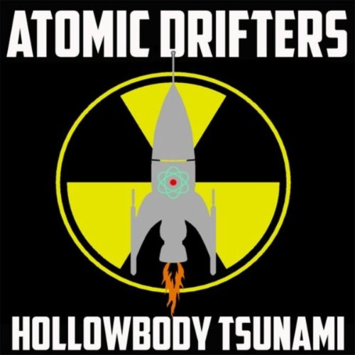 Hollowbody Tsunami ()