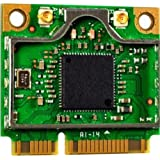 WiFi / 802.11 Modules Intel Centrino Wireless-N 2230, Single Band, 2X2, Bluetooth