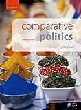 Comparative Politics 3rd Edition