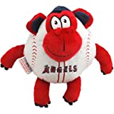 MLB Los Angeles Angels  Orbiez