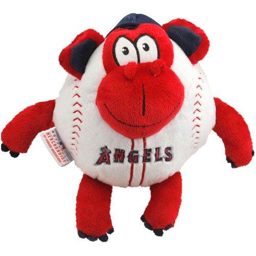 Fabrique Innovations MLB Los Angeles Angels  Orbiez