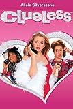DVD : Clueless