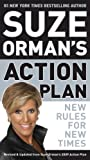 Suze Orman's Action Plan: New Rules for New Times Pdf