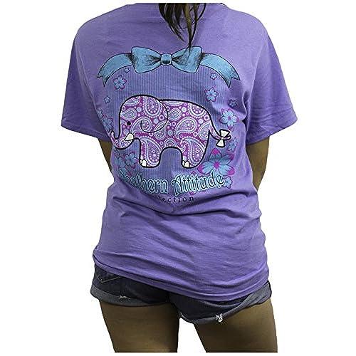 elephant tee shirt. Black Bedroom Furniture Sets. Home Design Ideas