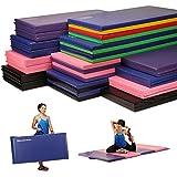 We Sell Mats Folding Exercise Gym Mats