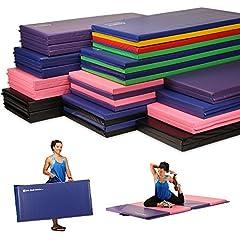 Folding Exercise