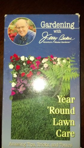 year-round-lawn-care